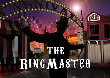 REVIEW: The Ring Master (BETA TEST) – Dare 2 Escape the Room