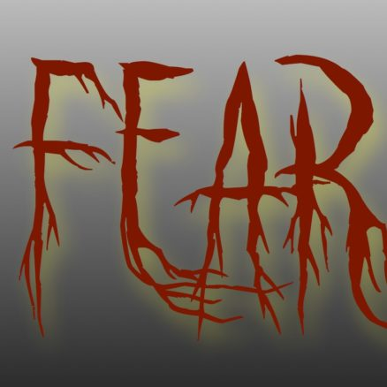 REVIEW: Fear by Escape Kemah (Kemah, TX)