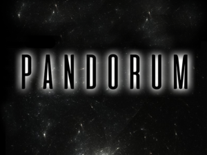 REVIEW: OPENING DAY – Pandorum by Escape Room Entertainment (Orlando, FL)