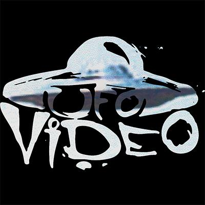 REVIEW: UFO's Are Real by UFO Video (Gainesville, FL)